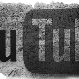 YouTube ir SEO