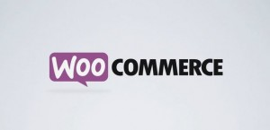 dovanoti wordpress woocommerce